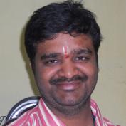 veeranath profile image