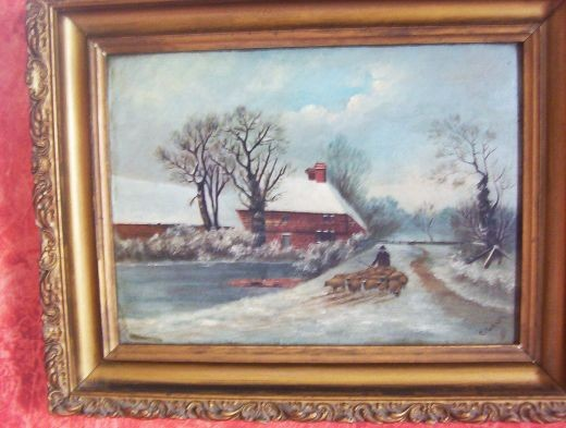 Antiques And Collectibles How To Value And Sell Your Old