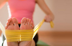 Common Pilates Mistakes Of Beginners