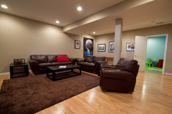 Basement Services That Will Improve Your Home