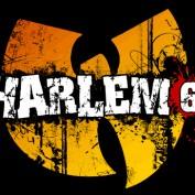Harlem6 profile image