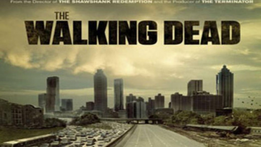 The Walking Dead continues to be a driving force for AMC.