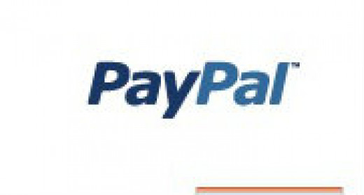 Use PayPal to send money