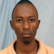 bonface profile image
