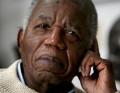 Chinua Achebe - A Great Nigerian Writer & Novelist