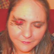 Psychikscy profile image