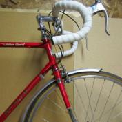 bikesbikesbikes profile image