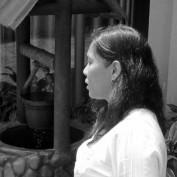 Literary Geisha profile image