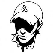 iHelper profile image