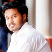 Suraj Krishnan profile image
