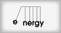 Is Energy Concervation Really Necessary?