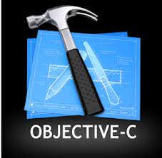 Objective-C Programming Language
