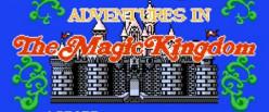 Disney & Capcom - Some good games came out of it!