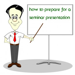 how to prepare for a socratic seminar