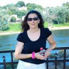 Dawn Conklin profile image