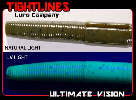 UV Tightlines Lure Company