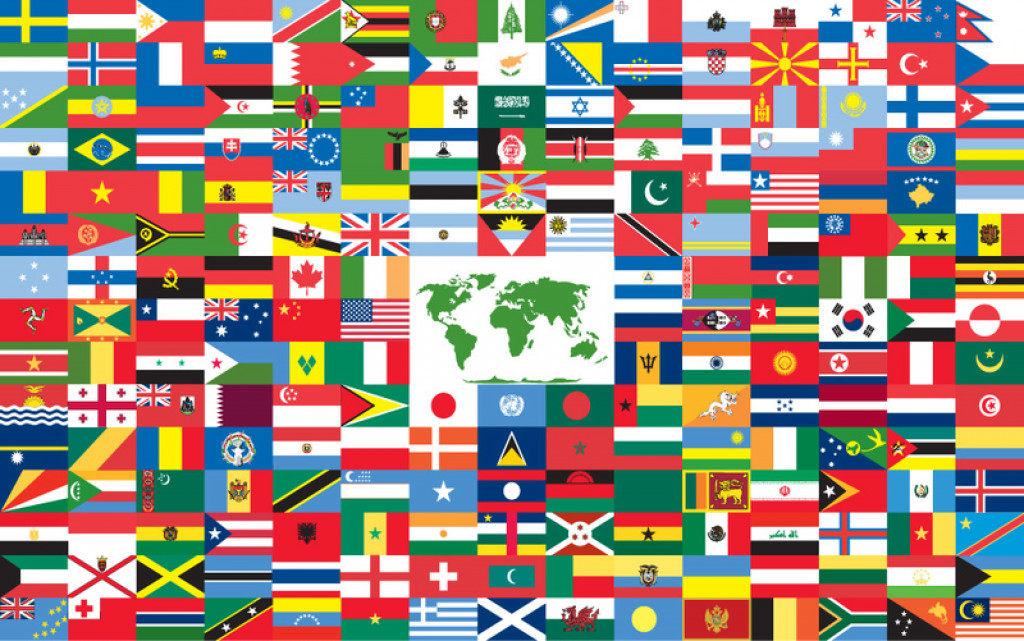 identity as citizenship and the human rights Back to about rights and freedoms  rights | disability rights | rights of older  persons | sexual orientation, gender identity and intersex  cat croc crpd)  human rights and non-citizens (iccpr articles 21, 13) legislative and other.