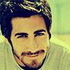 vipuljain212 profile image