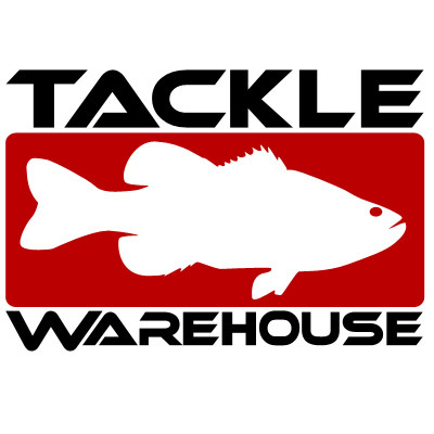 Tackle Warehouse - Best Shopping Experience Bar None!
