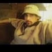 Thom Steeley profile image