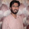 baluch90 profile image