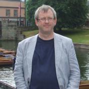 Ortonian profile image