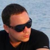 Sebastian Balog profile image