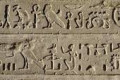 ancient Egyptian writings