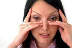 Sinusitis, natural remedies