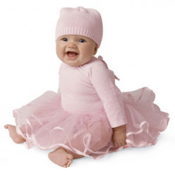 The Best Online Stores For Trendy Babies And Kids Designer Clothing, Gifts & Accessories.