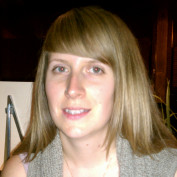 Leah Gold profile image
