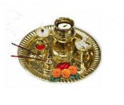 Significance and Meaning of Aarti Ritual