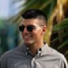 Edward Daniel profile image