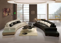 Best Sofa Material