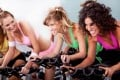 Fun ways to exercise: Casual and easy ways to exercise