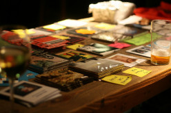 Merchandise You Need To Sell At Your Show
