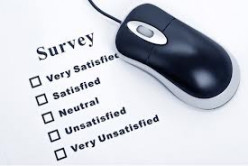 Good Paid Surveys for Irish Residents