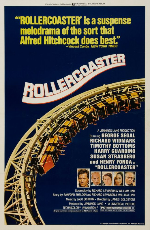 Rollercoaster (1977)