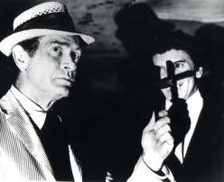 Carl Kolshak in The Night Stalker