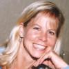 cathleenv3 profile image