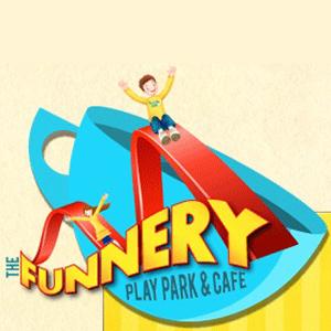 Funnery Logo