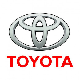Toyota created the philosophy of Kaizen to become a competitive car manufacturer.