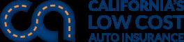 California Low Cost Automobile Insurance