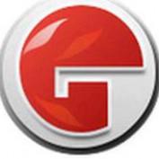 GeekChunk profile image