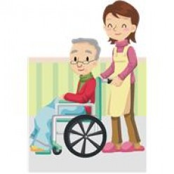 Elder Abuse in the United States