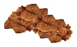 How To Bake Crispy Oven Fried Chicken - Crispy No Fry Chicken Recipe