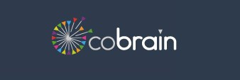 Cobrain - Founded by Rob McGovern