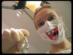 How To Find The Perfect Dentist For You