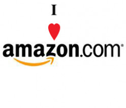 10 Reasons I Love and Hate Selling on Amazon