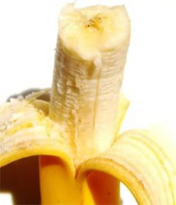 The Many Health and Beauty Benefits of Eating Bananas.